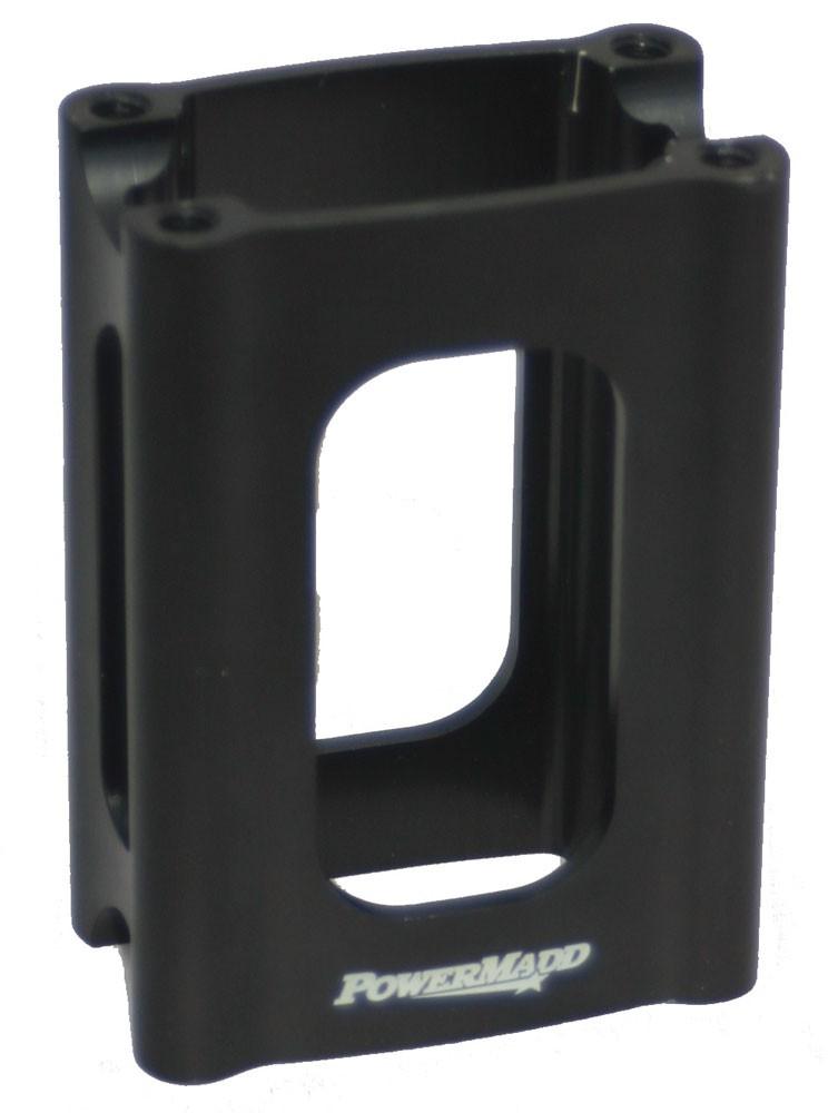 Pivot Riser Blocks for Polaris Model with T-Top