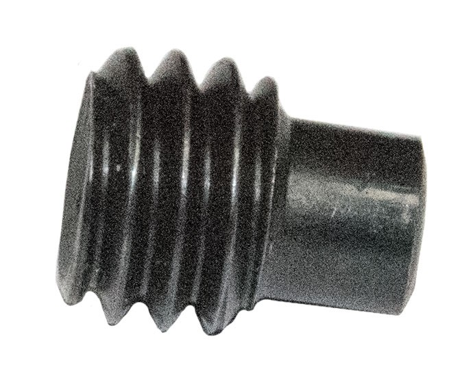 Projected Tip Set Screw for Magnum Force™ Clutch Weights