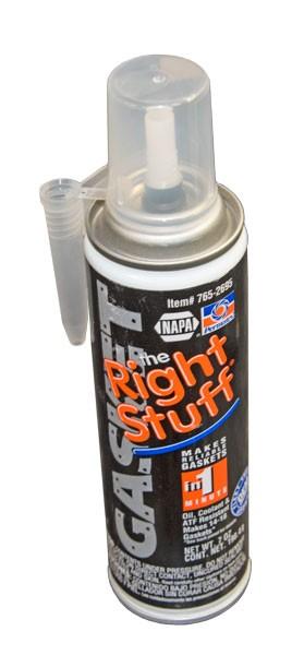 The Right Stuff® Permatex