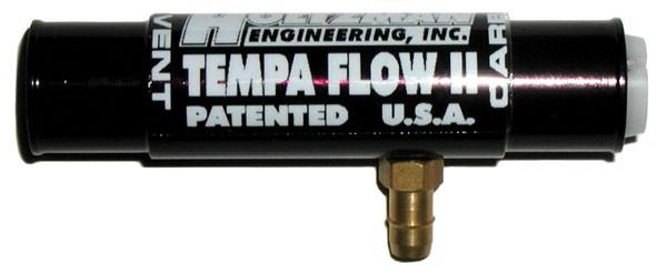 Tempa-Fow