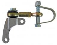 SLP Engine Torque Arm