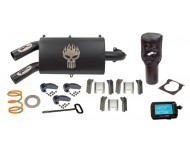 Stage 2 Performance Kit 2016-20 RZR Turbo