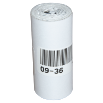 Thermo-Shield Heat Barrier Reflective Tape