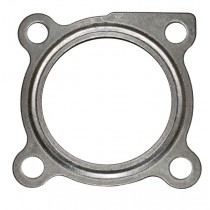Exhaust Flange Gasket - for Arctic Cat