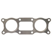 Polaris - Metal Exhaust Flange Gasket