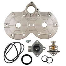 SLP Cooling Upgrade Kit for Polaris 800 Axys