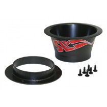 High Flow™ Intake Kit for Arctic Cat Firecat Models
