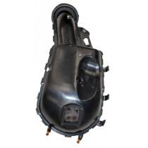 Powder Valve™ Intake Kit for Ski-Doo 850 G4