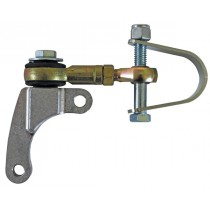 SLP Engine Torque Arm