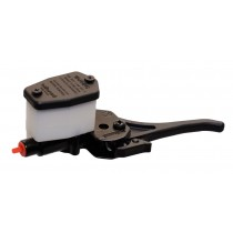 Wilwood Master Cylinder for Polaris