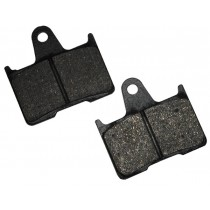 SLP High Performance Carbon/Kevlar Brake Pads