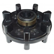 Special Track Drive Sprockets