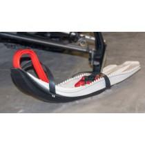SLP Ski-Slips™