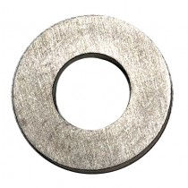 Tungsten Washer for Rooster Adjustable Weights