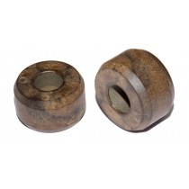 Replacement Rollers for BOSS Secondary