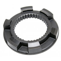 High Strength Spider Insert for Polaris RZR Driven Clutches