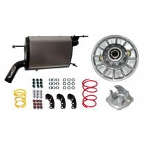Performance Kit for Polaris 570 RZR