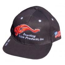 SLP Hats