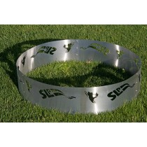 SLP Fire Ring - Stainless Steel