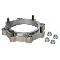SLP Wheel Spacer Kits for Polaris UTV