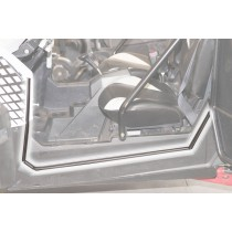 RZR Door Seal Kit for SLP Doors