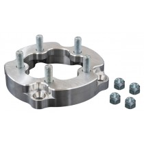 Wheel Adapters - 5 x 4 1/2 Wheel Pattern
