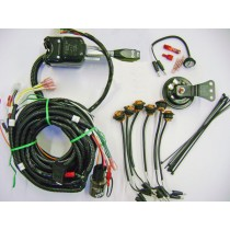 Plug and Play Turn Signal Kit