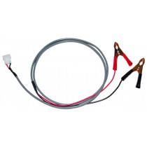 ECU Power-Up Cable (Part #20-212)