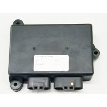 (Used) 2011-12 Polaris 800 ECU