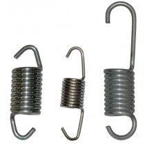 SLP Exhaust Springs