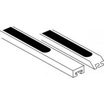 HiperFax™ Slide Rail Material