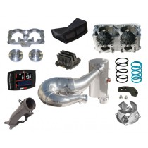 Stage 5 - Hillclimb Edition™ Kit: for 2013-15 RMK, RMK Assault
