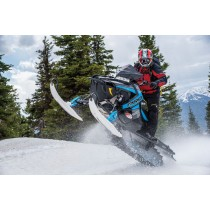 2019 Polaris 850 Axys Single Pipe Set