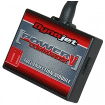 Power Commander V (PCV)