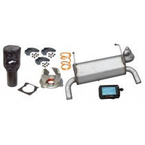2015-17 RZR 1000 Stage 2 Performance Kit