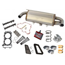 2011-14 RZR XP 900 Performance Kit Stage 3
