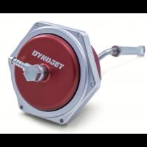 Wastegate Kit for 2016-21 Polaris Turbo/S/4 and 2020-21 Pro XP/XP4