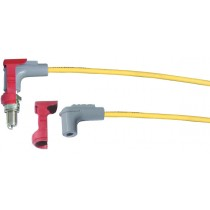 High Performance Ignition Wire Kits