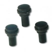 Super Slippery™ Helix Ramp Buttons