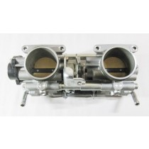 Polaris CFI Throttle Body Assembly