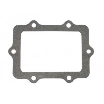 V-Force 3 Replacement Reed Gaskets