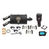 2016-18 RZR Turbo SLP Stage 2 Performance Kit