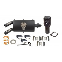 2016-18 RZR Turbo SLP Stage 1 Performance Kit