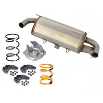 2011-14 RZR 900 XP Performance Kit Stage 1