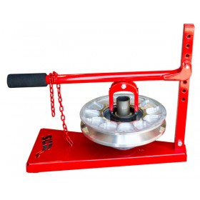 Clutch Press Tool
