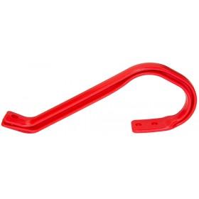 MoHawk Ski™ Loops