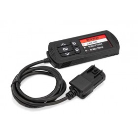 Power Vision (PV3) for UTV