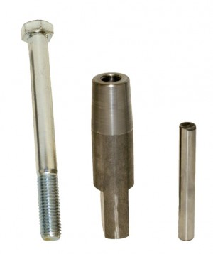 Drive Clutch Taper Holding Tool