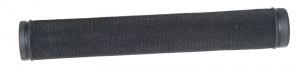 SLP Micro Tack™ Grips