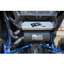Performance Muffler for 2020 XP Pro Turbo RZR